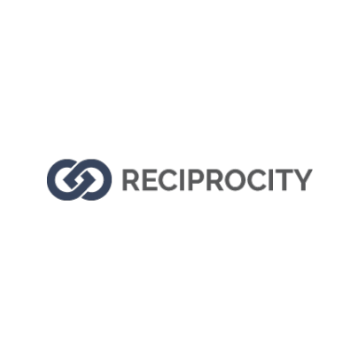 Reciprocity, Inc.