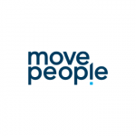 MovePeople