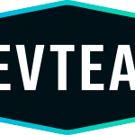 DevTeam