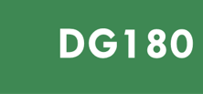 DG180 GmbH, Zurich, Switzerland